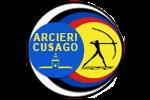 Compagnia Arcieri Cusago